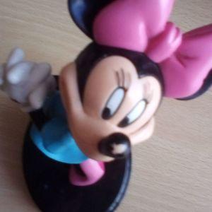 Φιγούρa Disney της Mini