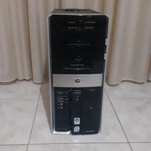 HP Pavilion Core 2 Quad 9300
