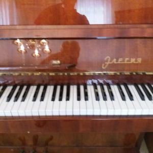 Πιάνο κλασσικό σε άριστη κατάσταση