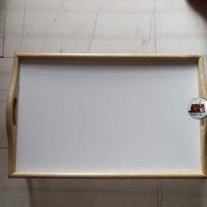 ξυλινο