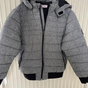 Μπουφάν αγορίστικο H&M 140