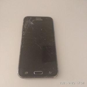 Samsung Galaxy J5 2015 Για ανταλλακτικά