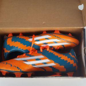 Παπούτσια ποδοσφαιρικά adidas