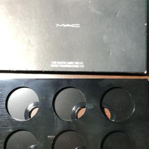 Πελετα MAC pro large pan