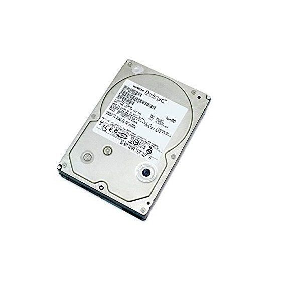 skliros diskos Hitachi HGST Deskstar T7K500 HDT725025VLA380 250GB SATA-300 gia PC/DVR/katagrafiko