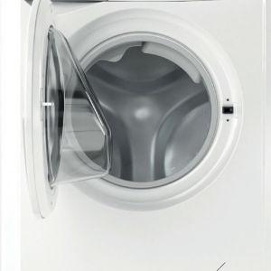 Πλυντήριο στεγνωτηριο indesit