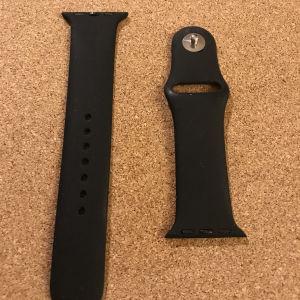 Apple Watch band 38/40mm M/L