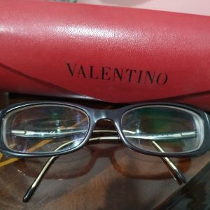 Γυαλιά οράσεως Valentino Garavani