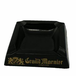 Vintage τασάκι Grand Marnier Liqvor 1970s