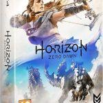 Horizon Zero Dawn - Special/Limited Edition για PS4 PS5