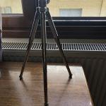 Τρίποδο κάμερας/φωτογραφικής μηχανής