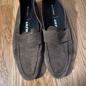 loafers μοκασινια