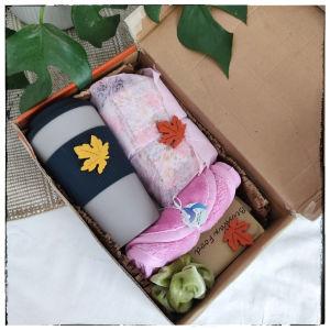 Eco Mystery Box [ 10 items ]