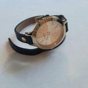 Ρολόι Oxette