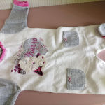 φορμακια μωρου