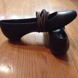 Camper παπούτσια 36 νούμερο