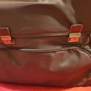 Αντρική τσάντα Hunter