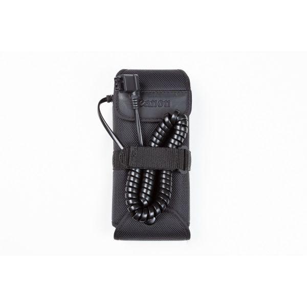 Battery pack CP-E3 tis Canon