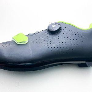 Ποδηλατικά Παπουτσια ΔΡΟΜΟΥ - 46Νούμερο - Καινουργια (φορεμένα 2 φορές)