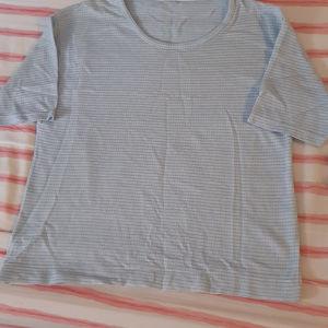 μπλουζακι βαμβακερό L