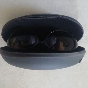 Emporio Armani Sun Glasses