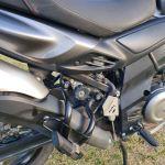 Suzuki V Strom 650 '13