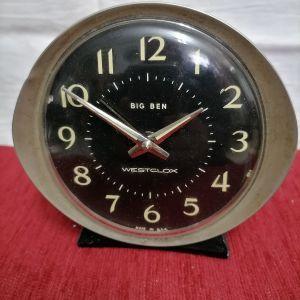 Ρολόι BIG BEN