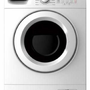 Πλυντήριο 8kg Philco PWM 858 ολοκαίνουργιο