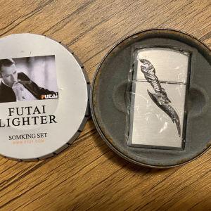 Futai Lighter