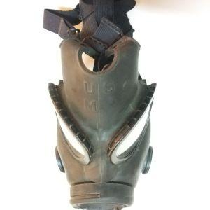 Μάσκα προστασίας US ARMY