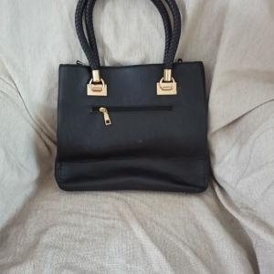 Γυναικεία τσάντα χειρος