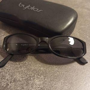 Γυαλιά ηλίου Byblos