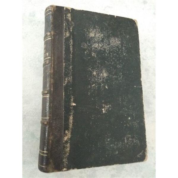 ioannou stoveou anthologio tou 1856 tomos 3-4