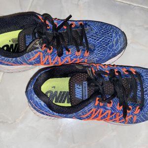 αθλητικά Nike ΠΡΟΣΦΟΡΑ