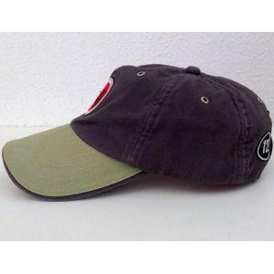 Σπάνιο Καπέλο - BAR Honda -  Formula 1 '' Olivier Panis ''