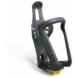 Βάση για παγούρι ποδηλασίας Topeak Cage EX Bottle Cage Άθικτη