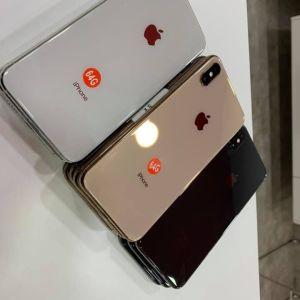 IPHONE XS (64GB) Original Καινουργιές Εκθεσιακές συσκευές 9 Μηνες Εγγυηση Προσφορά.