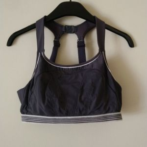 αθλητικό μπουστάκι MARKS & SPENCER size 36B UK μεταχειρισμένο
