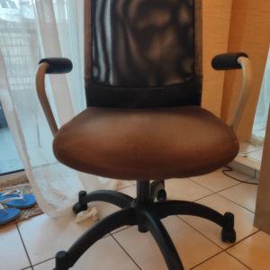 Καρέκλα γραφείου ΙΚΕΑ