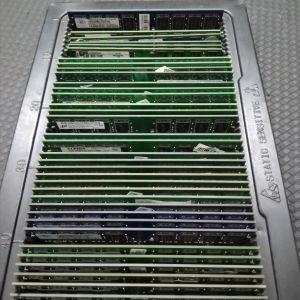 ΜΝΗΜΕΣ RAM DDR2 2GB /667MHz /800MHz
