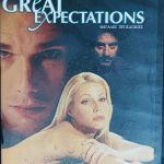 Great Expectations