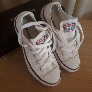 Converse παπούτσι unisex