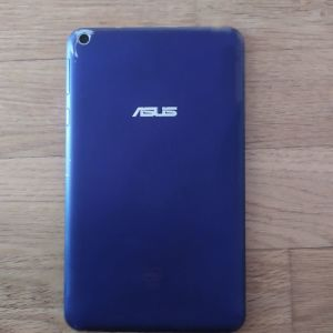 Tablet ASUS 8 inches