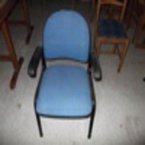 Πολυθρόνες - Καρεκλες για σεμιναρια συνεδρια χωρους αναμονης