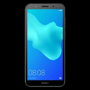 """Huawei Y5 DRA-L21 (2018) 5.45"""" IPS Τετραπύρηνο  ΓΙΑ ΑΝΤΑΛΛΑΚΤΙΚΑ"""