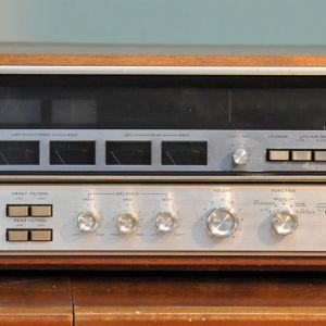 SUNSUI QRX-7500, 60X34X20cm, 23kg_0165