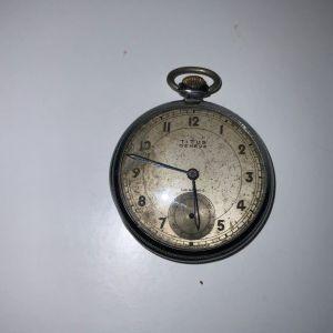 Titus Geneve ρολόι τσέπης