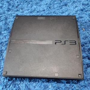 PlayStation 3slim