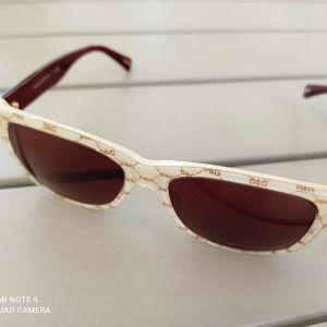 Γυναικεια γυαλια ηλίου