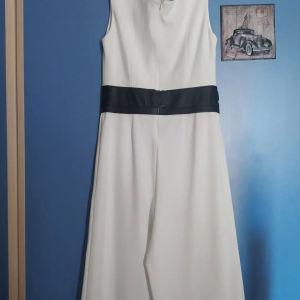 ολόσωμη φόρμα